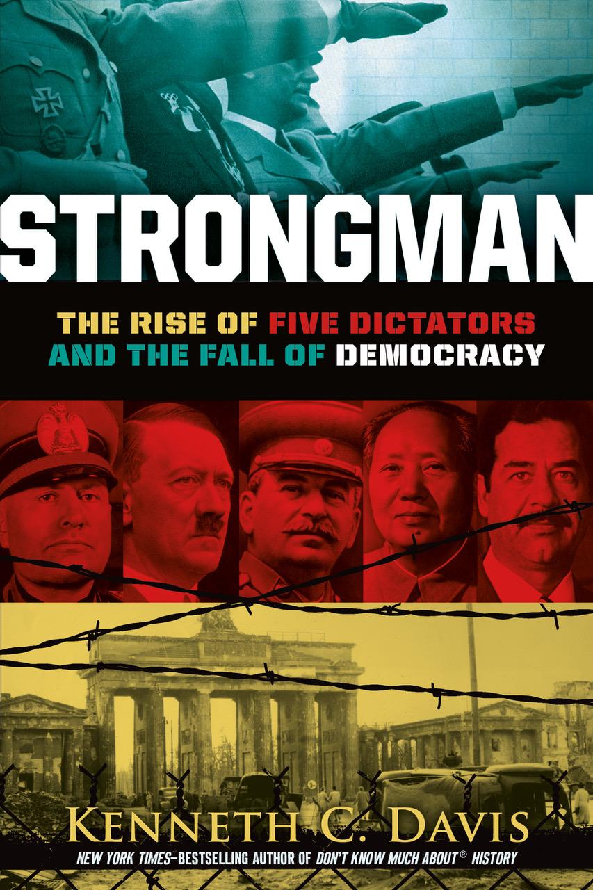 Strongman-original
