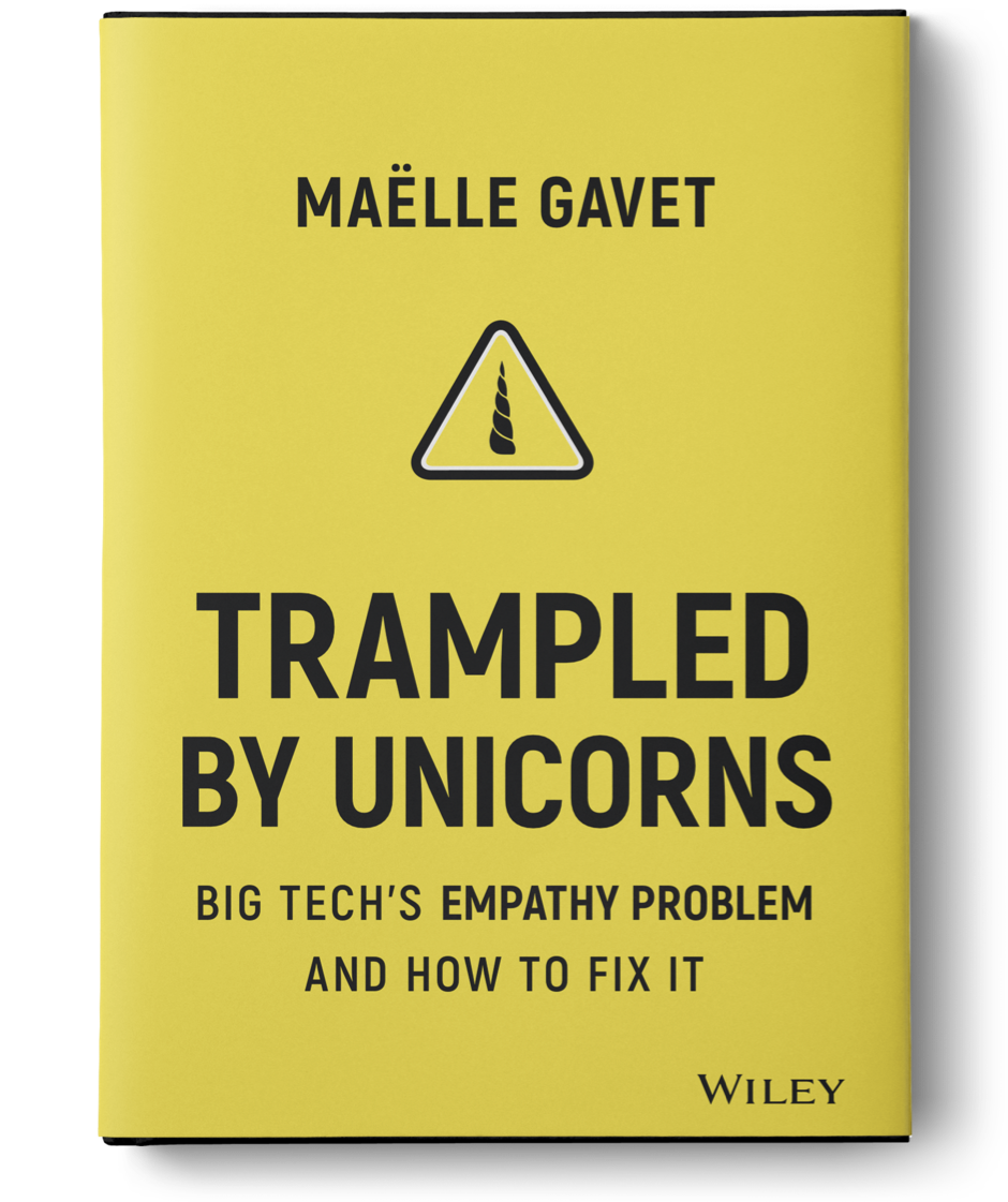 Trampled-by-unicorns_2x-original
