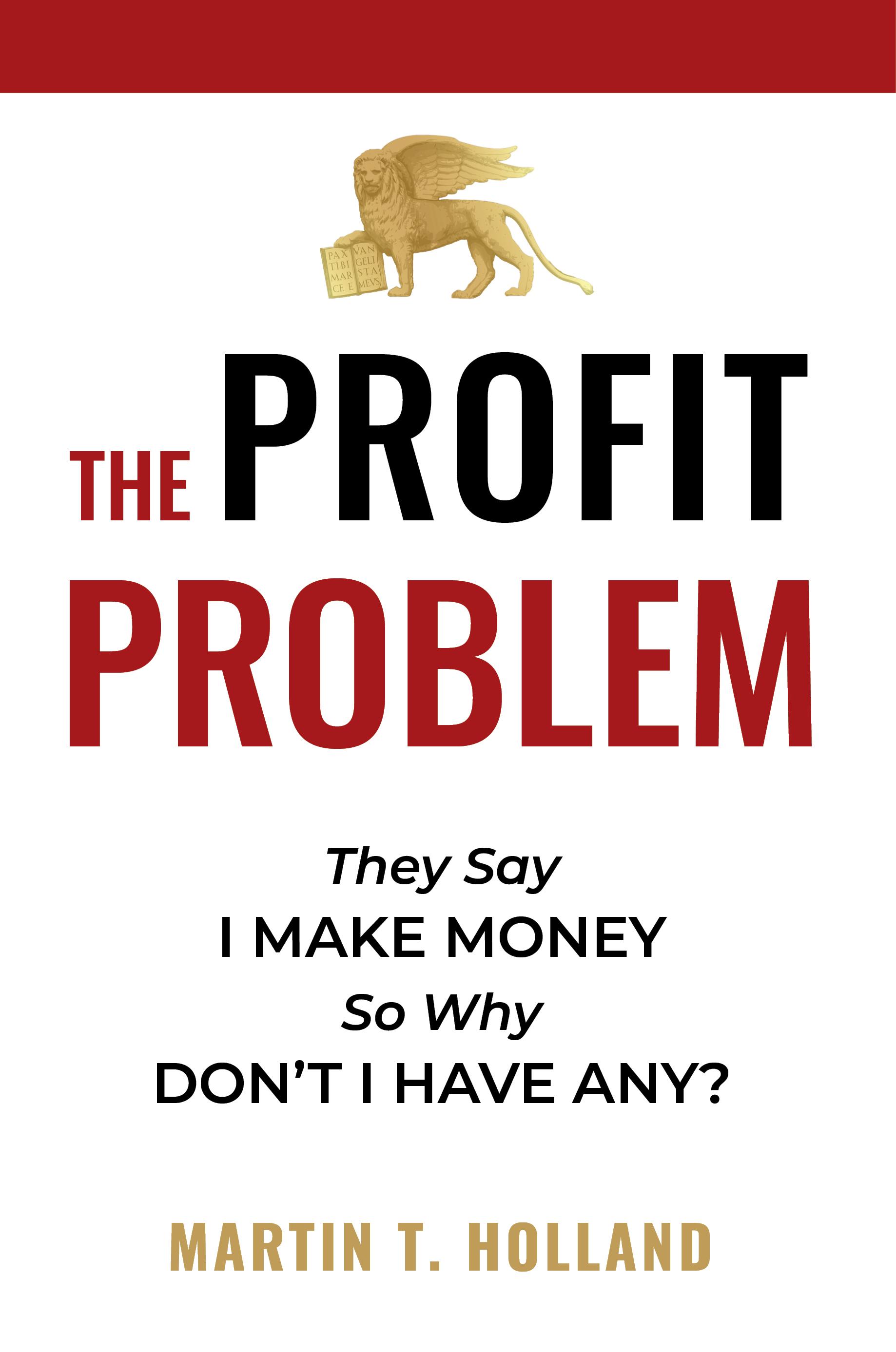 Theprofitproblem_ebook_cover-original