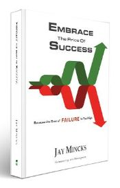 Embrace_the_price_of_success-original