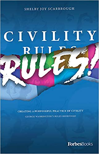Civility_rules-original