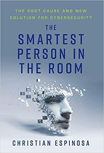 Smartest_person_in_the_room-original