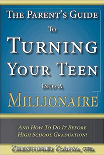 Guide_to_turning_your_teen_into_a_millionaire-original