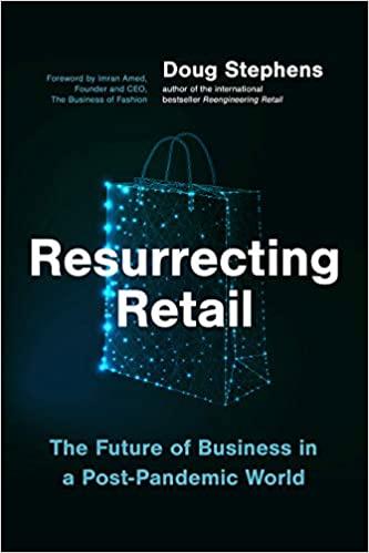 Resurrecting_retail-original