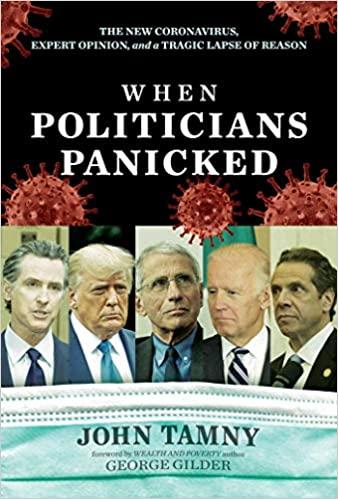 When_politicians_panicked-original