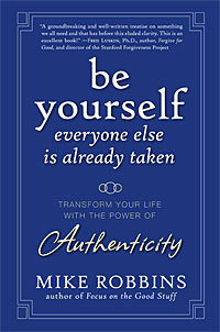 Be-yourself--everyone-else-is-already-taken