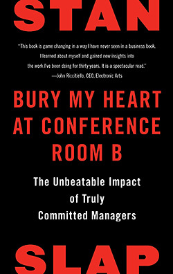 Bury-my-heart-at-conference-room-b