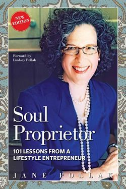 Soul-proprietor