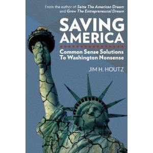 Saving-america