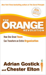 The-orange-revolution