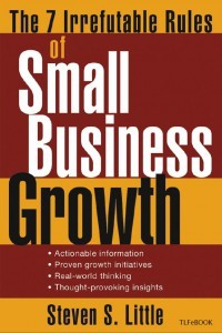 The-7-irrefutable-rules-of-small-business-growth