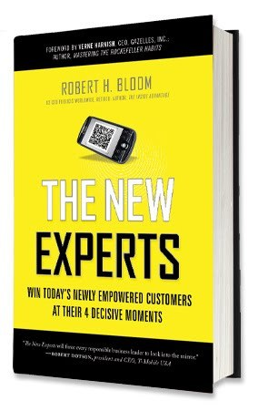 The-new-experts