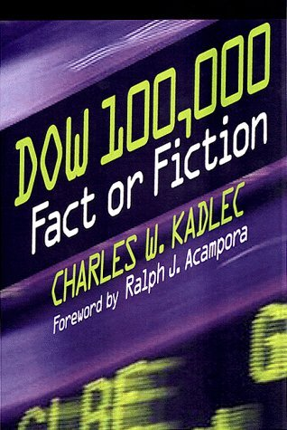 Dow-100-000--fact-or-fiction
