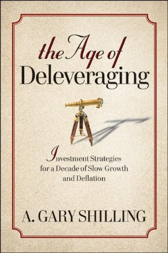 The-age-of-deleveraging