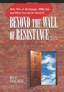 Beyond-the-wall-of-resistance