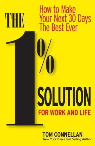 The-1--solution-for-work-and-life