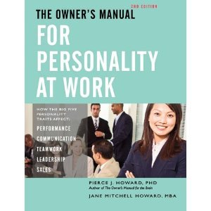 The-owner-s-manual-for-personality-at-work