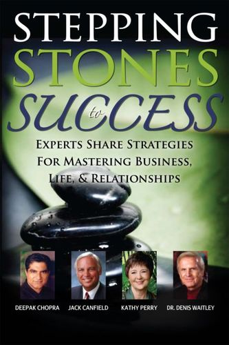Stepping-stones-to-success