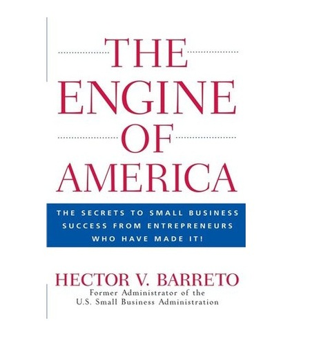 The-engine-of-america