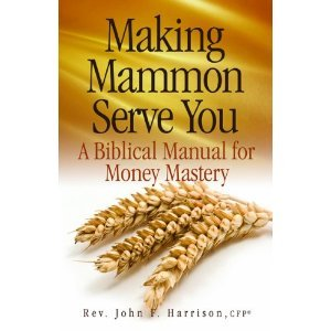 Making-mammon-serve-you