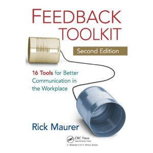 Feedback-toolkit