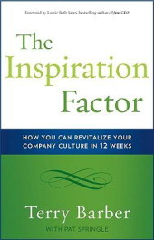 The-inspiration-factor--how-you-can-revitalize-your-company-culture-in-12-weeks