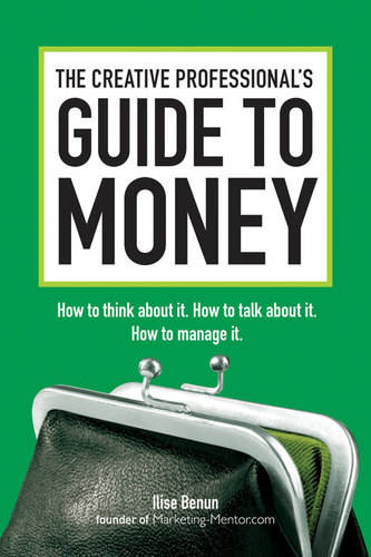 The-creative-professional-s-guide-to-money