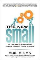 The-new-small