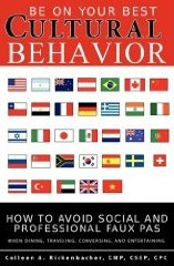 Be-on-your-best-cultural-behavior