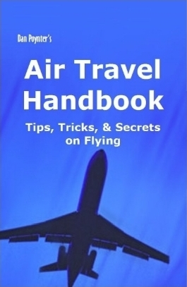 Air-travel-handbook