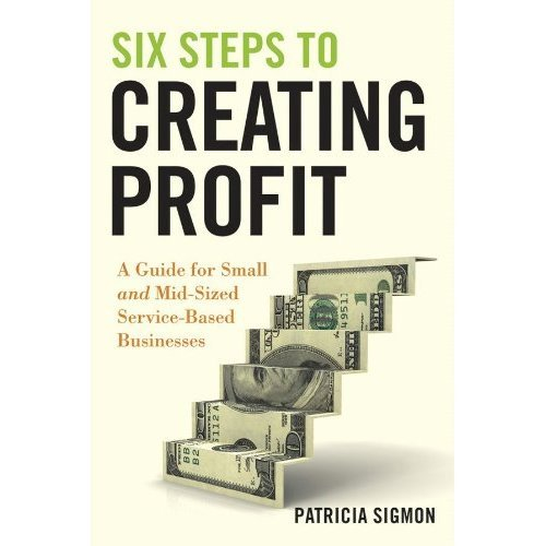 Six-steps-to-creating-profit