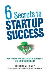 6-secrets-to-startup-success