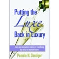 Putting-the-luxe-back-in-luxury