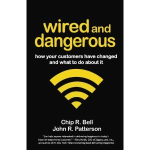 Wired-and-dangerous