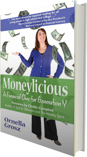 Moneylicious--a-financial-clue-for-generation-y
