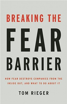 Breaking-the-fear-barrier