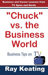 Chuck--vs--the-business-world