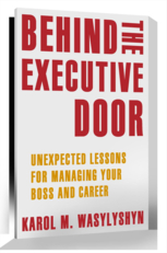 Behind-the-executive-door