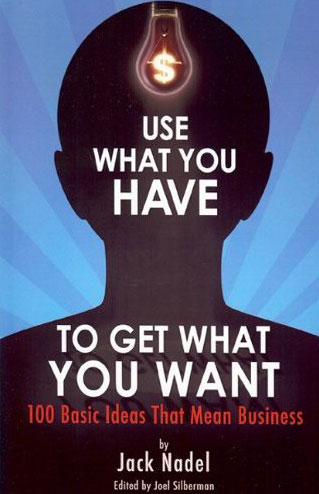 Use-what-you-have-to-get-what-you-want