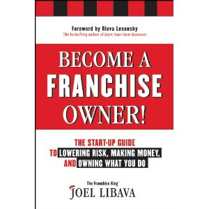 Become-a-franchise-owner