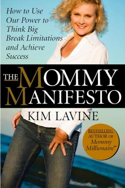 The-mommy-manifesto