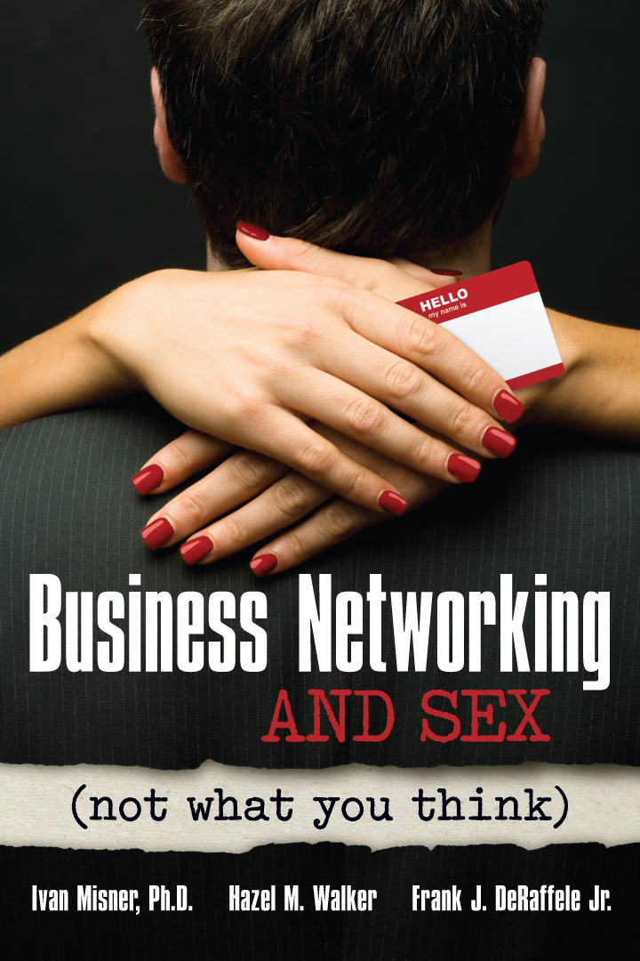 Business-networking-and-sex