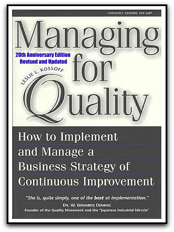 Managing-for-quality