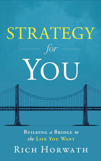 Strategy-for-you