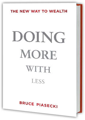 Doing-more-with-less