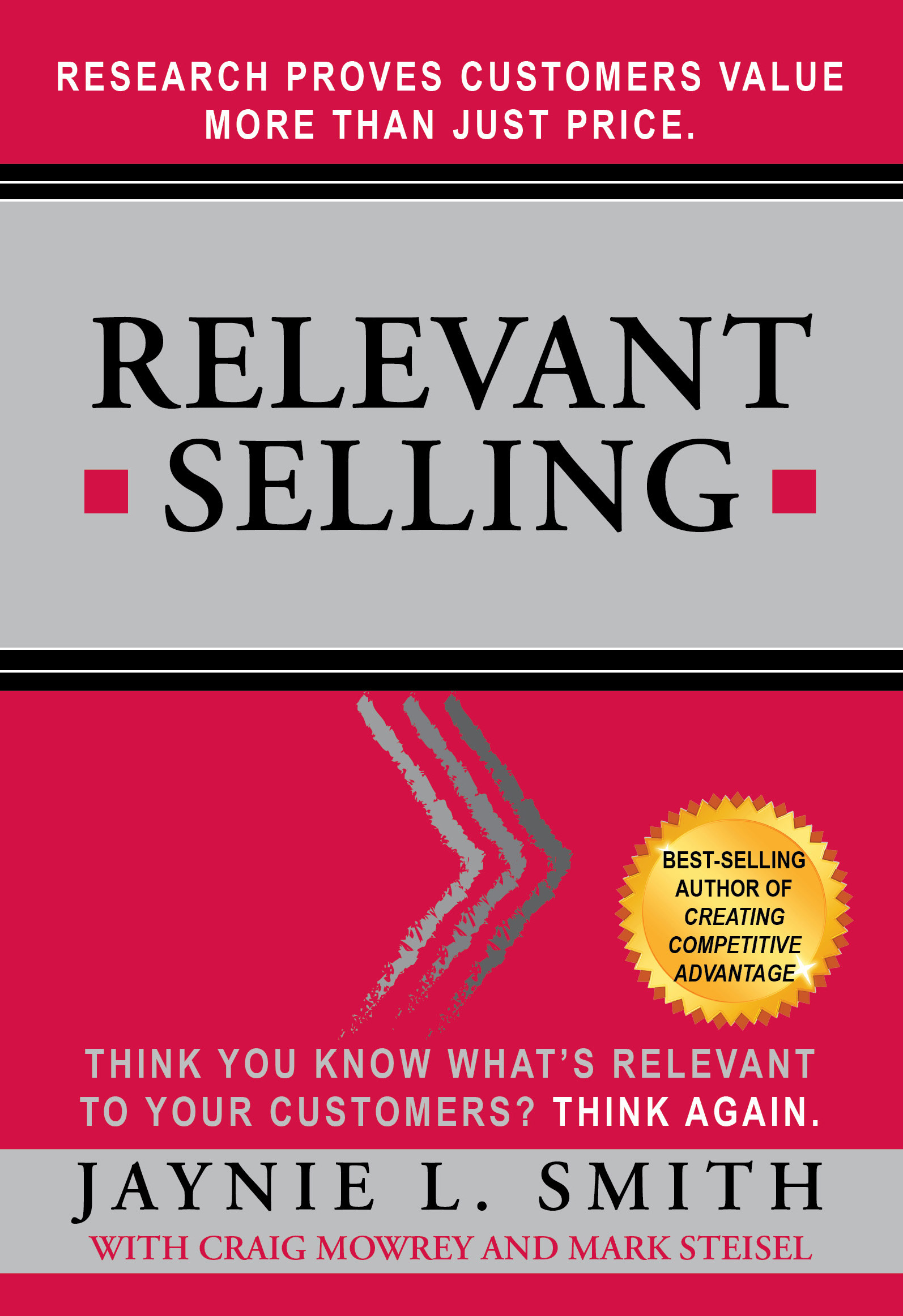 Relevant-selling--research-proves-customers-value-more-than-just-price