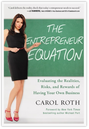 The-entrepreneur-equation