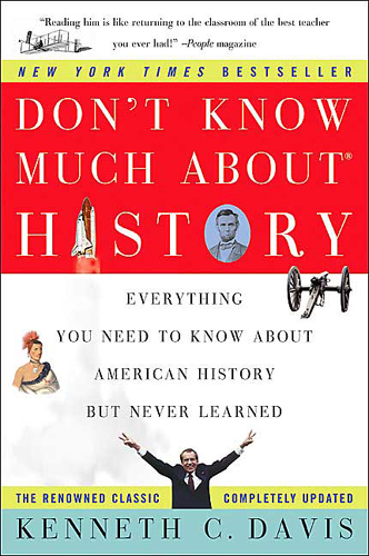 Don-t-know-much-about-history