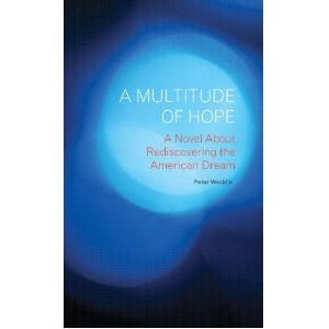A-multitude-of-hope