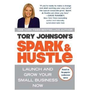 Spark---hustle--launch-and-grow-your-small-business-now